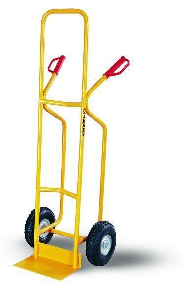 Wózek wrn1-020/54 pn *260 uniwersalny