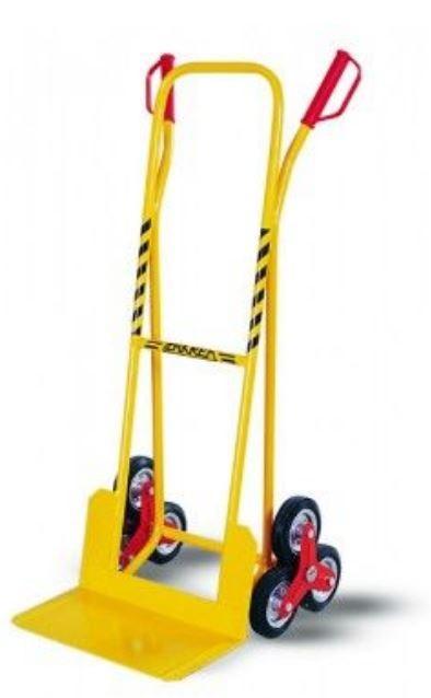 Wózek wrn1-015/59 uniwersalny schodowy