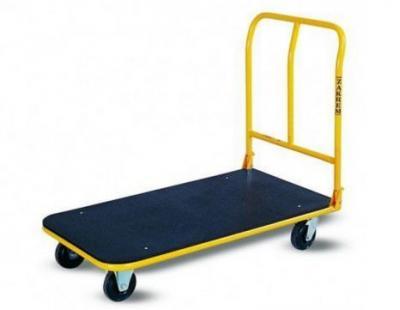 Wózek platformowy 1000*600 wrn2-030/02b