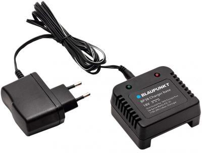 ładowarka 2.4a fast charger