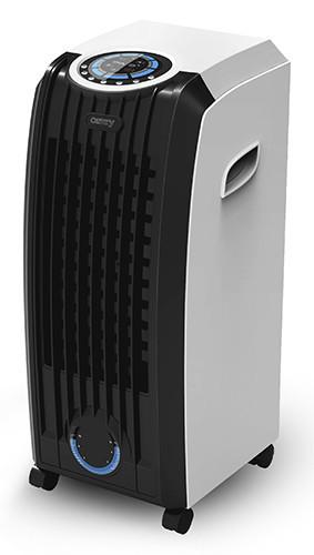 Klimator 3w1 cr 7905