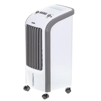 Klimator 3w1 4l ms 7918