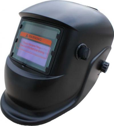 Przyłbica automatyczna 4305