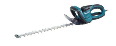 Nożyce elektryczne do żywopłotu 670w 65cm