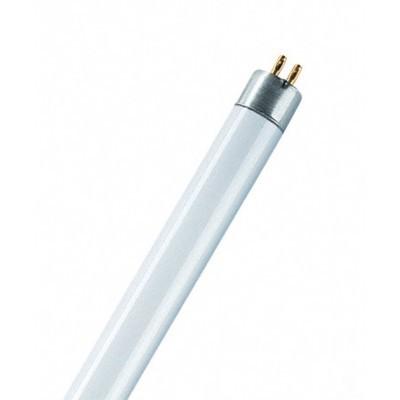 świetlówka g13 36w 840 4000k l36w/840