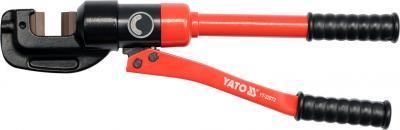 Ręczny obcinak hydrauliczny 4-20mm