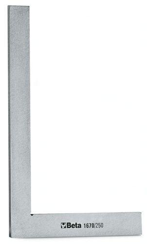 Kątownik powierzchniowy płaski 200mm