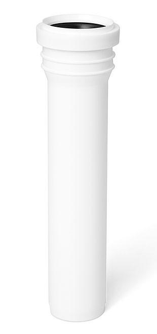 Rura 32 x 1000 biała''