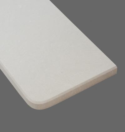 parapet-white-pearl-gr-2-cm.jpg