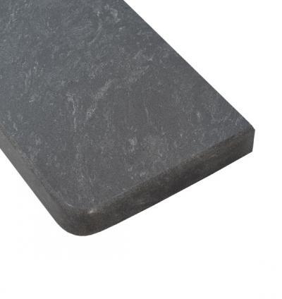 Parapet Baltic Gray gr. 2 cm.