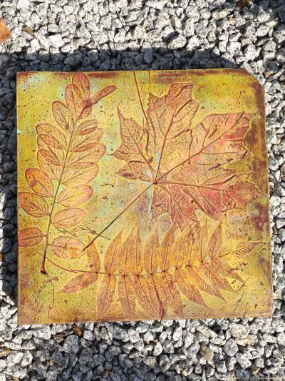 kolorowa-plytka-chodnikowa-jesien-35x35x5cm.jpeg