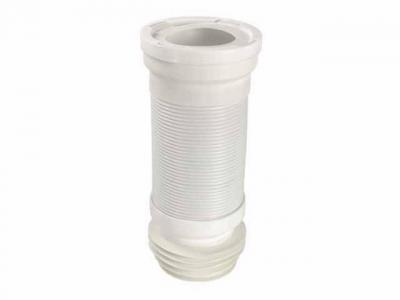 Rura odpływowa wc niagara-tworzywo 110mm (wj.1005-110)