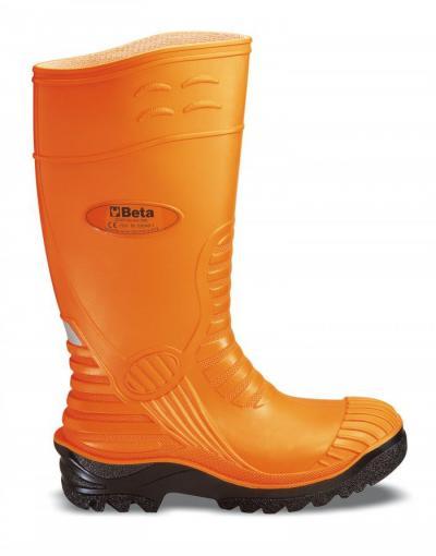 buty-robocze-wysokie-pomaranczowe-pcwguma-44.jpg