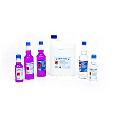 Denaturat bazbarwny 0.5l