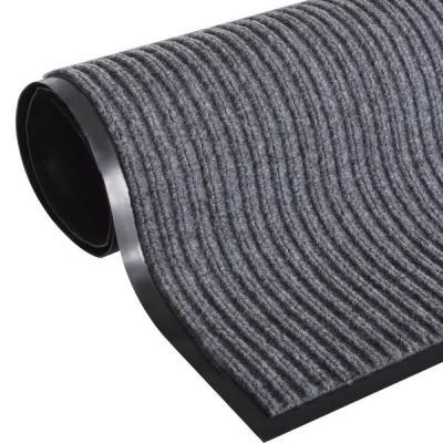Wycieraczka entree 60x90 grey