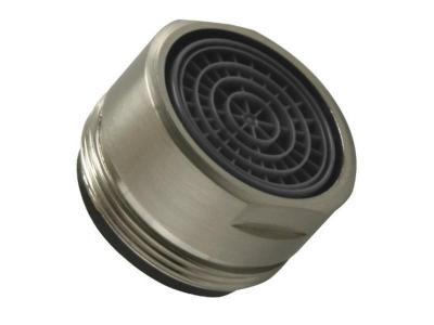 Aerator 24mm/5.7l