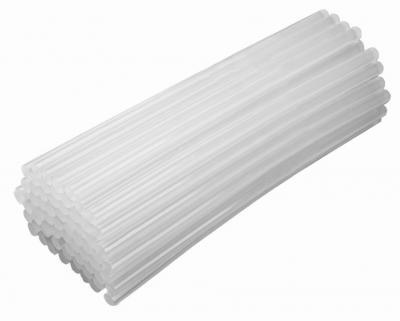 Wkłady klejowe 11mm*300 biały 705ul
