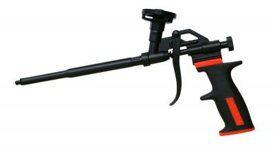 Pistolet do pianki montażowej ptfe