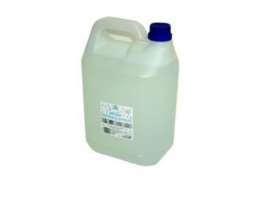 Woda destylowana 1l