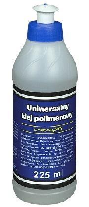 Klej universalny polimerowy 225ml