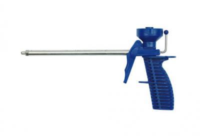 Pistolet do pianki montażowej plastikowy
