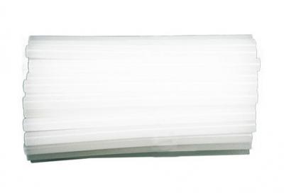 Wkłady klejowe 11mm*200 1kg