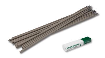 Elektrody spawalnicze 350mmx3,2mm Stalco