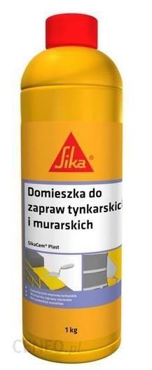 sikacem-plast-domieszka-do-zapraw-tynkarkich-i-murars-1kg.jpg