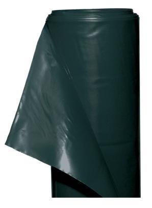 Folia budowlana hydroizolacyjna 5x20m 0,3mm