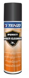 Punkt multi cleaner - usuwanie śladów z naklejek i gum 300ml