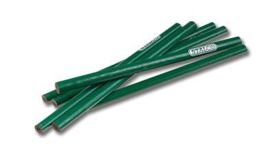 Ołówek stolarski (1 opakowanie-12szt) Stalco
