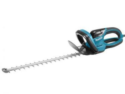 Nożyce elektryczne do żywopłotu 400w 48cm