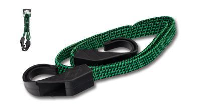 Linka elastyczna 16x800mm Stalco