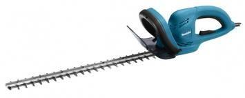 Nożyce elektryczne do żywopłotu 400w 52 cm