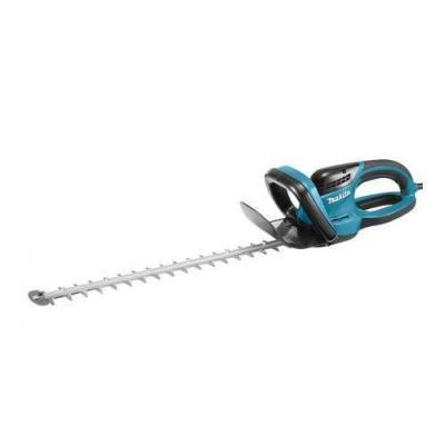 Nożyce elektryczne do żywopłotu 550w 45cm