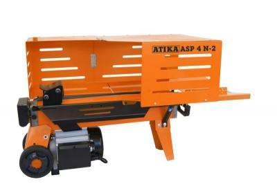 łuparka do drewna asp 4 n-2