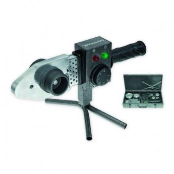 Zgrzewarka do rur 800w 16-50mm