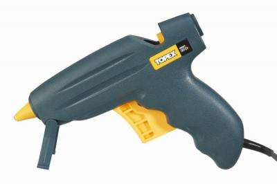 Pistolet klejowy 11mm 200w