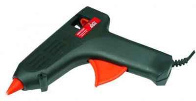 Pistolet klejowy 11mm 15/40w