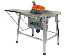 Pilarka stołowa ht 315 2,0kw