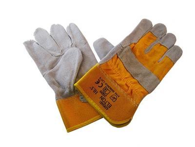 Rękawice ELTON