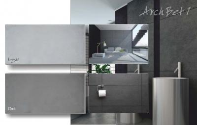 Płyty architektoniczne Arch Bet 1