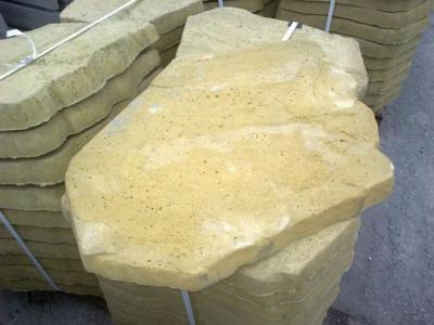 Płyta kamień naturalny
