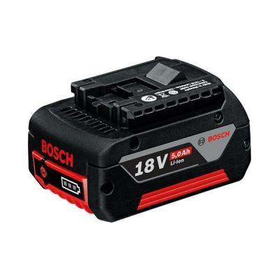 Akumulator gba 18v 5,0ah li-lon
