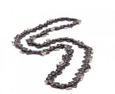 łańcuch tnący dł. 35cm podziałka 3/8'''' szer. rowka 1.1mm