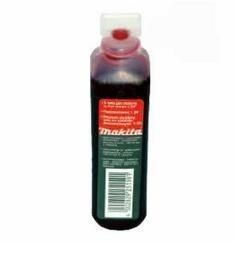 Olej do mieszanki do silników 2-suwowych 100 ml