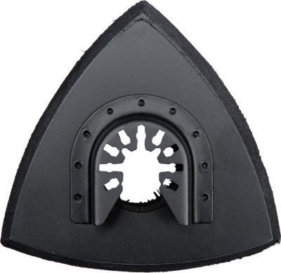 Stopa szlifierka 90mm do narzędzia wielofunkcyjnego