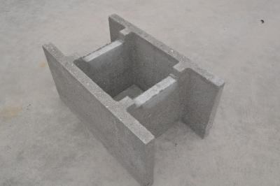 pustak-szalunkowy-50x30x25.JPG