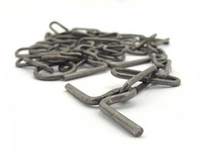 łańcuch dla konia 5mm