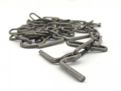 łańcuch żłobowy długi d-14 5mm